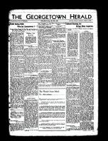 Georgetown Herald (Georgetown, ON)27 Jul 1938