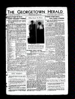 Georgetown Herald (Georgetown, ON)3 Aug 1938