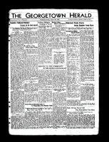 Georgetown Herald (Georgetown, ON), August 17, 1938