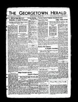 Georgetown Herald (Georgetown, ON)24 Aug 1938