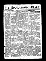 Georgetown Herald (Georgetown, ON)14 Sep 1938