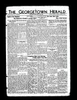 Georgetown Herald (Georgetown, ON)12 Oct 1938