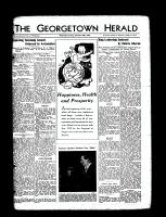 Georgetown Herald (Georgetown, ON)28 Dec 1938