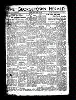 Georgetown Herald (Georgetown, ON)4 Jan 1939