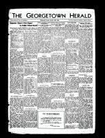 Georgetown Herald (Georgetown, ON)25 Jan 1939