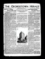 Georgetown Herald (Georgetown, ON)22 Feb 1939