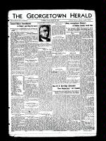 Georgetown Herald (Georgetown, ON)8 Mar 1939