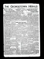 Georgetown Herald (Georgetown, ON)5 Apr 1939