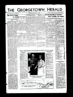 Georgetown Herald (Georgetown, ON)3 May 1939