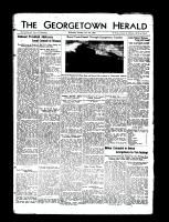 Georgetown Herald (Georgetown, ON)7 Jun 1939