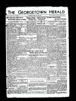 Georgetown Herald (Georgetown, ON)14 Jun 1939