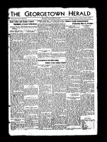 Georgetown Herald (Georgetown, ON)9 Aug 1939