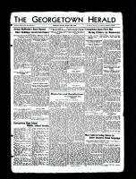 Georgetown Herald (Georgetown, ON), August 16, 1939