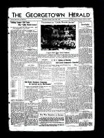 Georgetown Herald (Georgetown, ON)30 Aug 1939