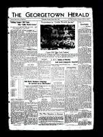 Georgetown Herald (Georgetown, ON), August 30, 1939