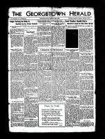 Georgetown Herald (Georgetown, ON), September 20, 1939