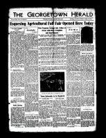 Georgetown Herald (Georgetown, ON)27 Sep 1939