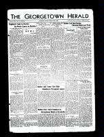 Georgetown Herald (Georgetown, ON)25 Oct 1939