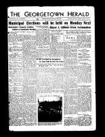 Georgetown Herald (Georgetown, ON), November 29, 1939