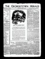 Georgetown Herald (Georgetown, ON), December 6, 1939
