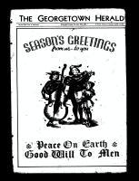 Georgetown Herald (Georgetown, ON), December 20, 1939