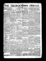 Georgetown Herald (Georgetown, ON), January 17, 1940