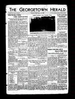 Georgetown Herald (Georgetown, ON), January 24, 1940