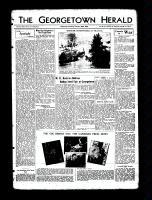 Georgetown Herald (Georgetown, ON)28 Feb 1940