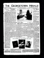 Georgetown Herald (Georgetown, ON), February 28, 1940