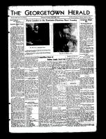 Georgetown Herald (Georgetown, ON), March 20, 1940