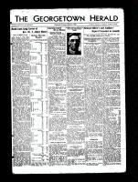 Georgetown Herald (Georgetown, ON), April 3, 1940