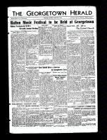 Georgetown Herald (Georgetown, ON), April 17, 1940