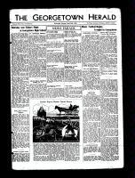 Georgetown Herald (Georgetown, ON), April 24, 1940