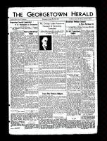 Georgetown Herald (Georgetown, ON), May 8, 1940