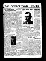 Georgetown Herald (Georgetown, ON), May 22, 1940