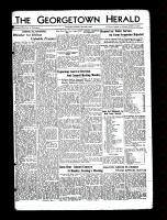 Georgetown Herald (Georgetown, ON), June 5, 1940