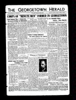 Georgetown Herald (Georgetown, ON), June 12, 1940