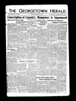 Georgetown Herald (Georgetown, ON), June 19, 1940
