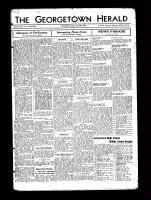 Georgetown Herald (Georgetown, ON), June 26, 1940