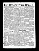 Georgetown Herald (Georgetown, ON)3 Jul 1940
