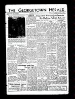 Georgetown Herald (Georgetown, ON), August 28, 1940