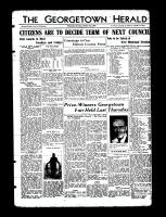 Georgetown Herald (Georgetown, ON)2 Oct 1940