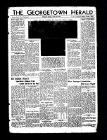 Georgetown Herald (Georgetown, ON)9 Oct 1940