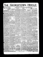 Georgetown Herald (Georgetown, ON), October 23, 1940