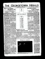 Georgetown Herald (Georgetown, ON), November 13, 1940