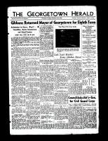 Georgetown Herald (Georgetown, ON), November 27, 1940
