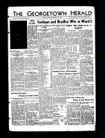 Georgetown Herald (Georgetown, ON), December 4, 1940