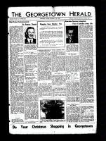 Georgetown Herald (Georgetown, ON), December 11, 1940
