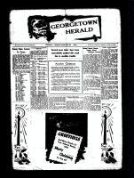 Georgetown Herald (Georgetown, ON), December 25, 1940