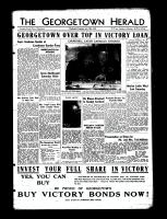 Georgetown Herald (Georgetown, ON), June 18, 1941